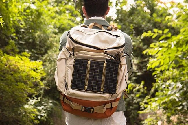 YOLK Solar Paper 3