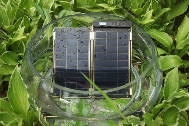 YOLK Solar Paper 4