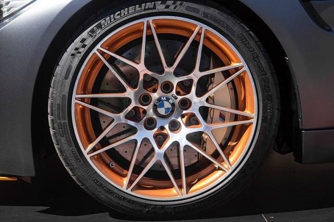 BMW Concept M4 GTS 10