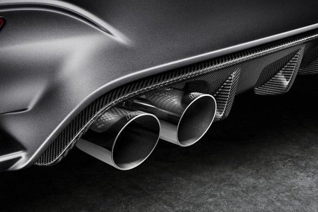 BMW Concept M4 GTS 12