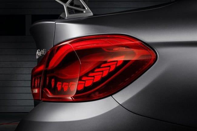 BMW Concept M4 GTS 14