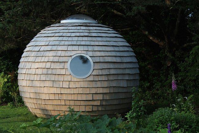 Podzook Backyard Office Pods 3