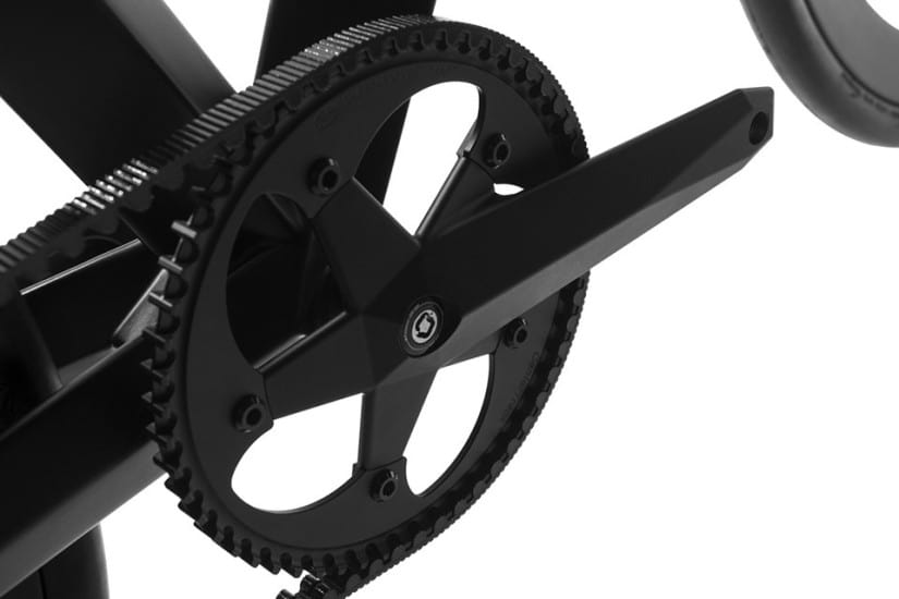 BME Design B-9 NH Black Bicycle Cog