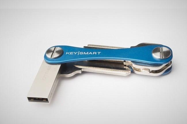 Keysmart Men S Gear