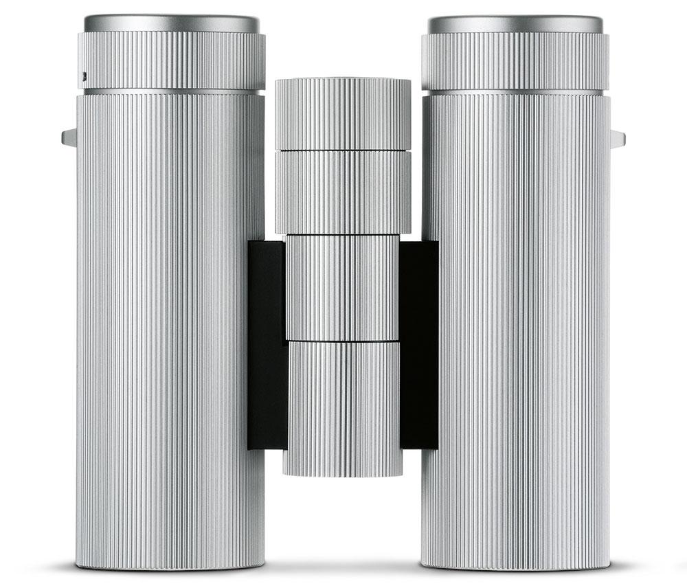 Leica Ultravid 8x32 'Edition Zagato' Binoculars