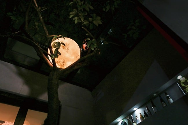 Luna Mooon Lantern 5