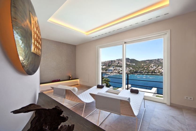 Luxury Residence in Port D'Andratx (27)