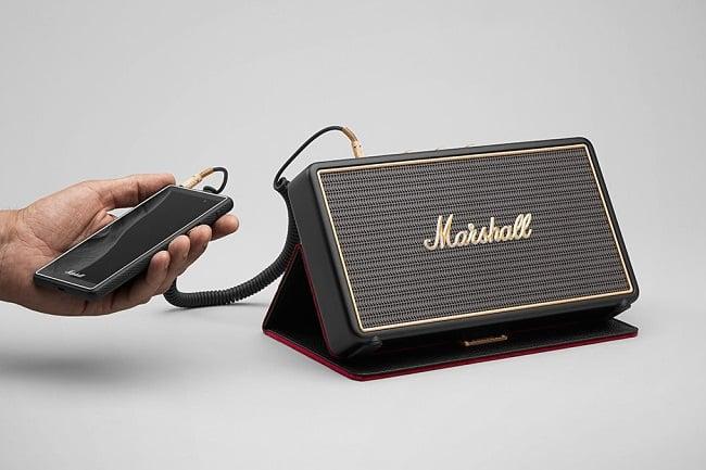Marshall Stockwell Travel Speaker 1