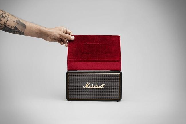 Marshall Stockwell Travel Speaker 4