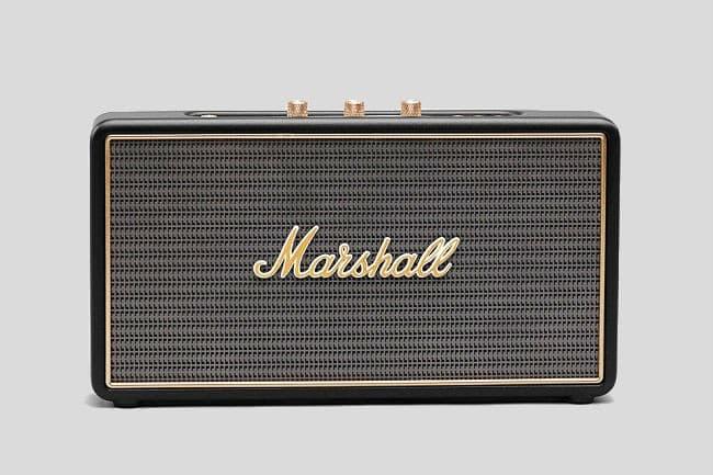 Marshall Stockwell Travel Speaker 5