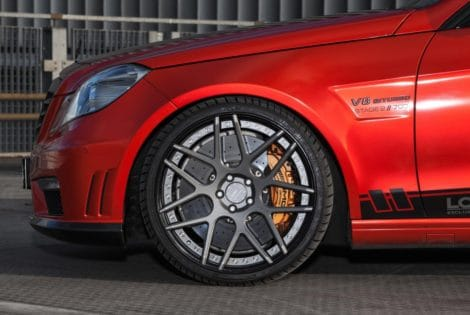 E63 AMG by PP-Performance (3)