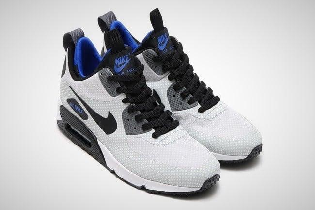 Nike Air Max 90 Utility 2