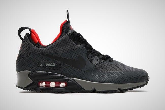 Nike Air Max 90 Utility 6