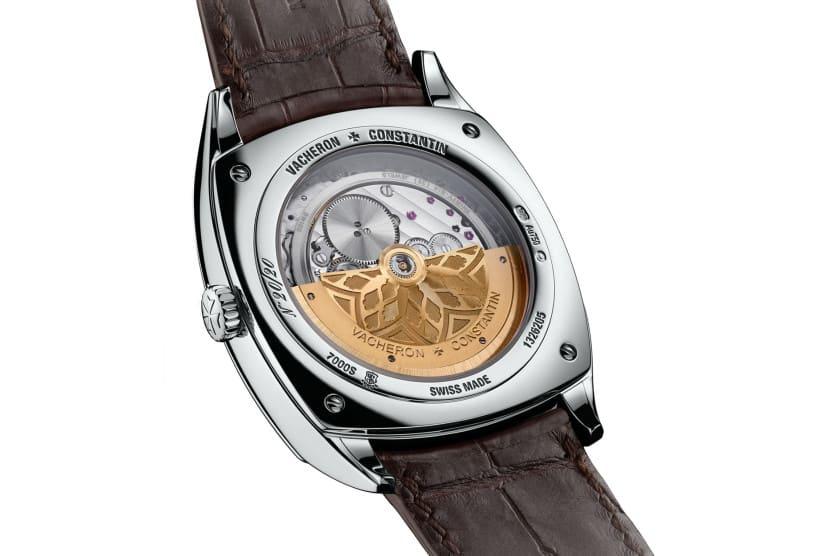 Savoir Enluminés expensive watches