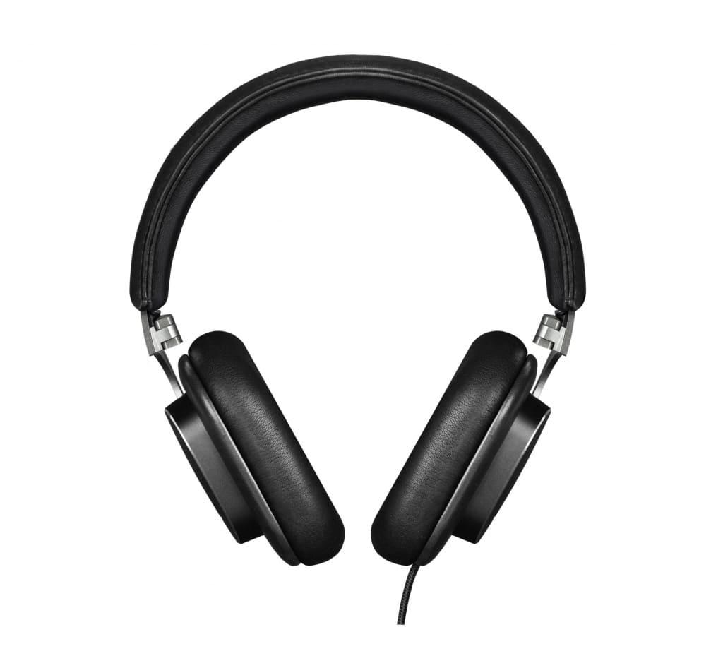 Vertu Signature Touch Collection Headphones