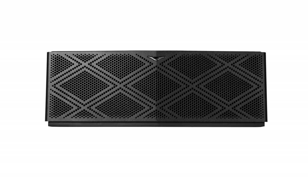 Vertu Signature Touch Collection Speaker