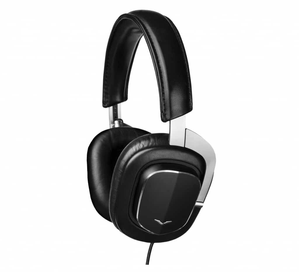 Vertu Signature Touch Headphones