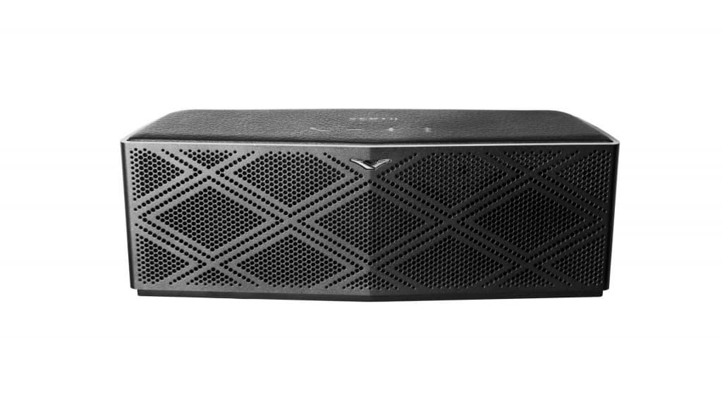 Vertu Signature Touch Speaker