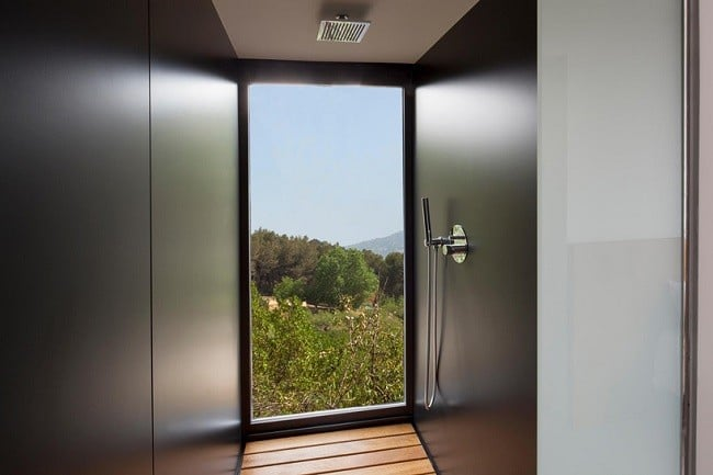 Vivood Landscape Hotel In Alicante Spain 13