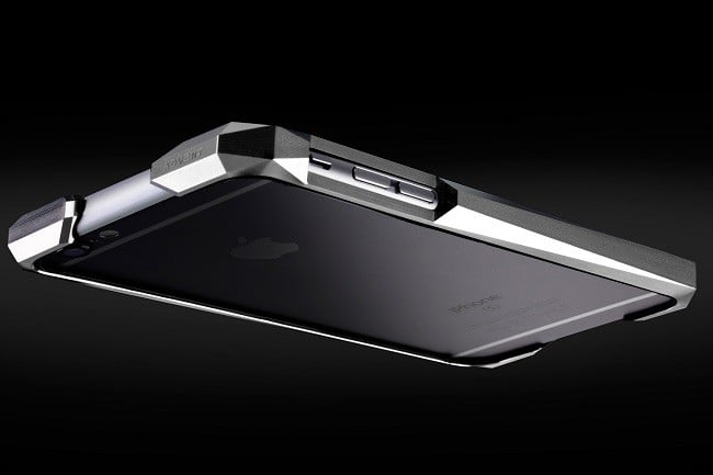 the latest 72222 c8f84 Advent iPhone 6 Bumper Cases | Men's Gear