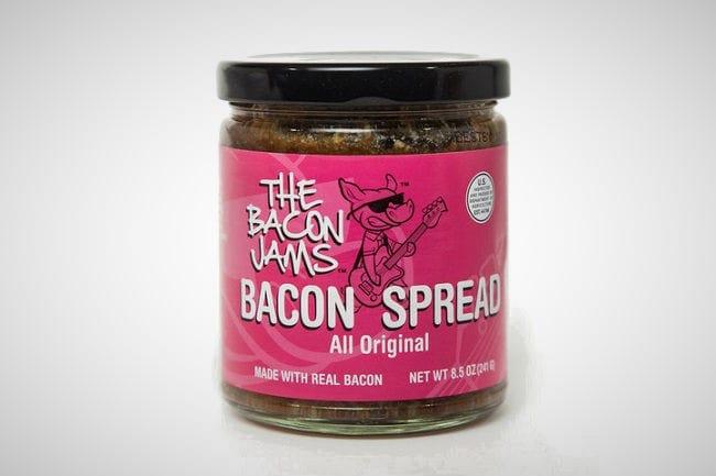 Bacon-Jams-All-Original