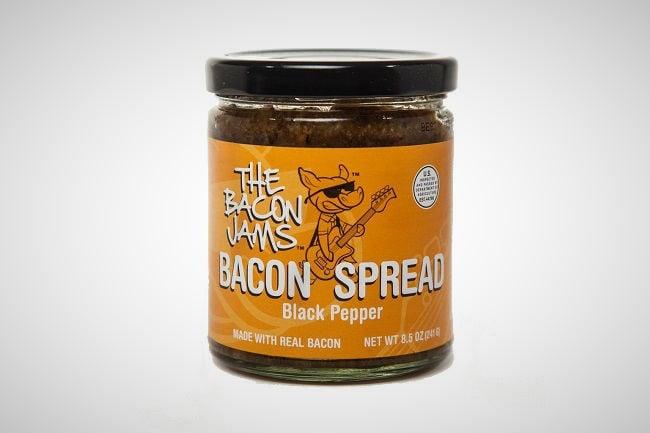 Bacon-Jams-Black-Pepper