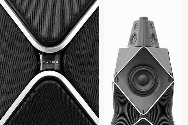 Bang & Olufsen Beolab 90 Loudspeaker 5