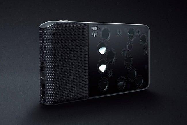 Light L16 Camera 4