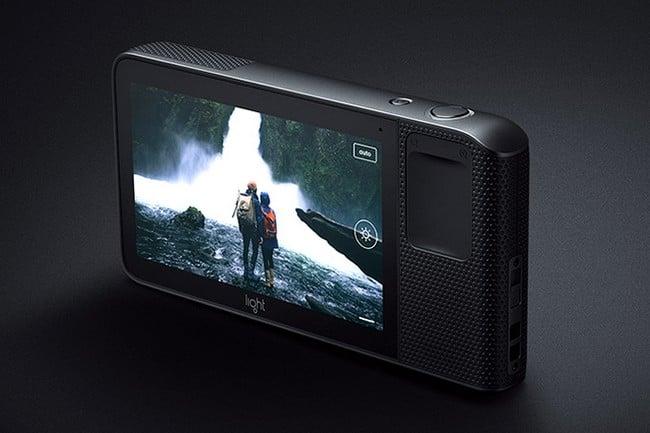 Light L16 Camera 5