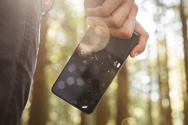 Light L16 Camera 6