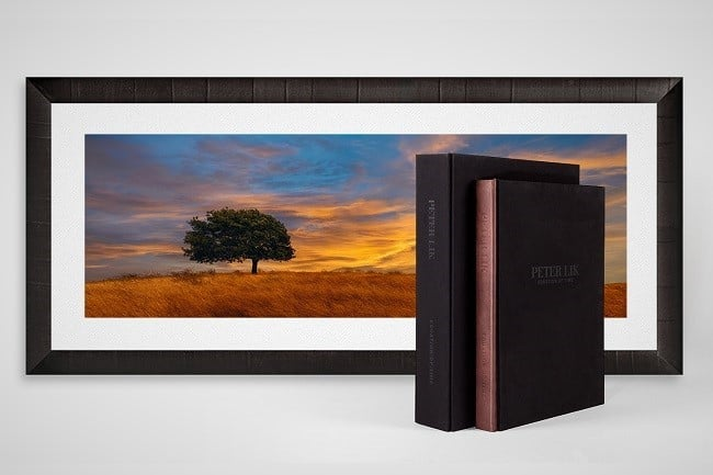 EQUATION OF TIME BY PETER LIK 1