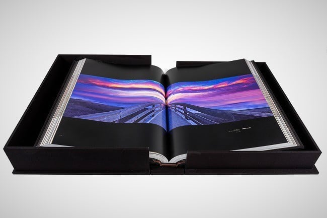 EQUATION OF TIME BY PETER LIK 3
