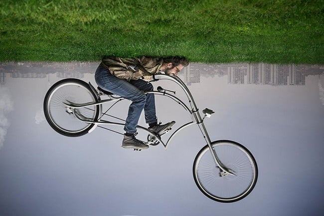 Ono Archont Bicycle 3
