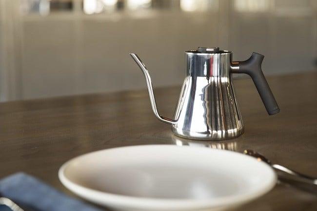 Stagg Pour-Over Kettle 1