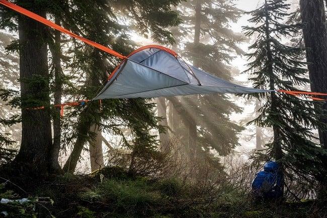 Tentsile Flite Tree Tent 7