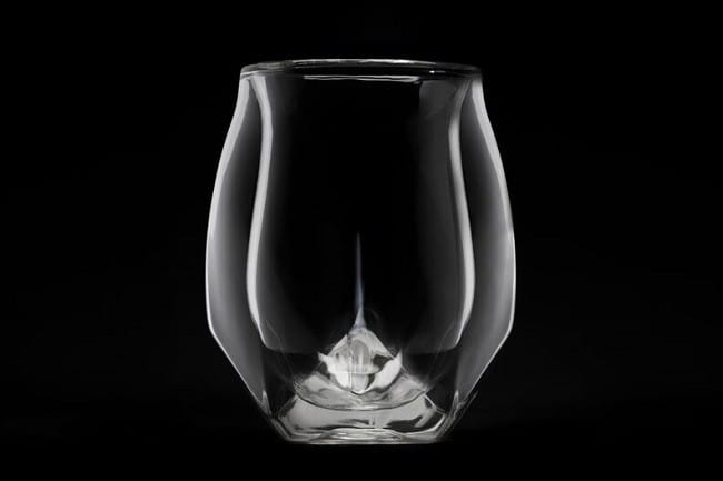 The Norlan Whisky Glass 3
