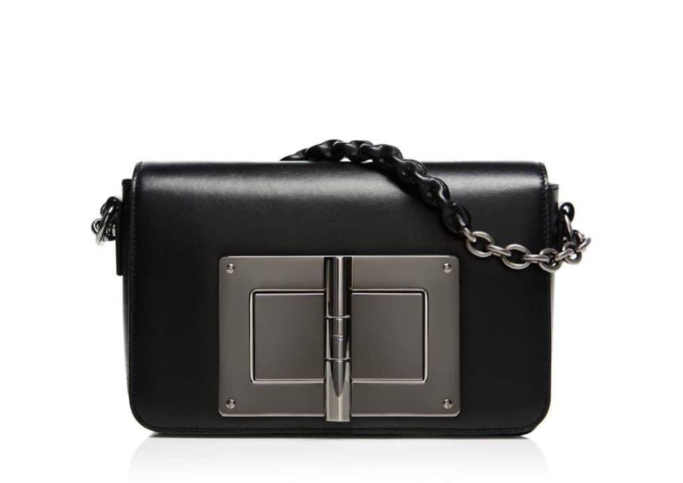 Tom Ford Medium Natalia Bag