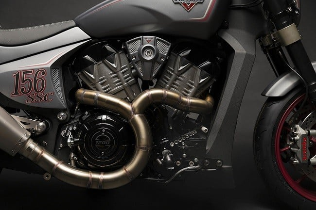 Victory Ignition Concept Bike 7