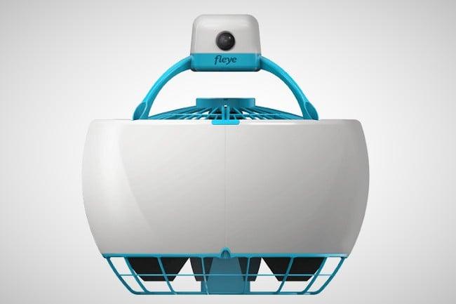 Fleye Drone 2