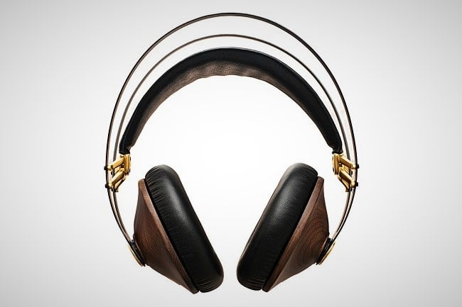 Meze 99 Classics Headphones 1