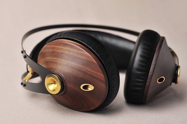 Meze 99 Classics Headphones 3