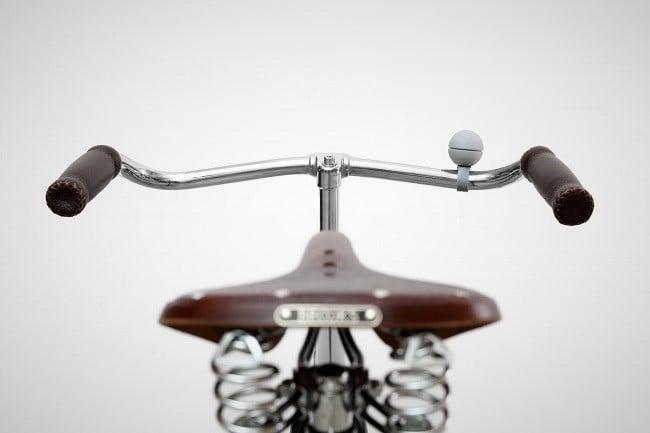 Nello Magnetic Bike Bell 6