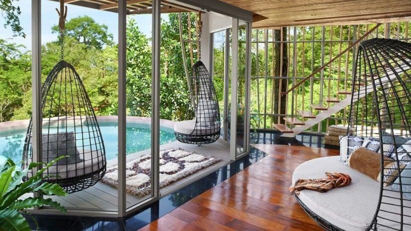 Serene Keemala Luxury Resort