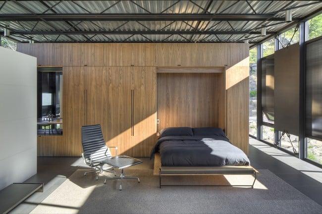 Shokan House 12