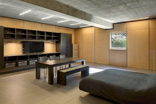 Shokan House 14