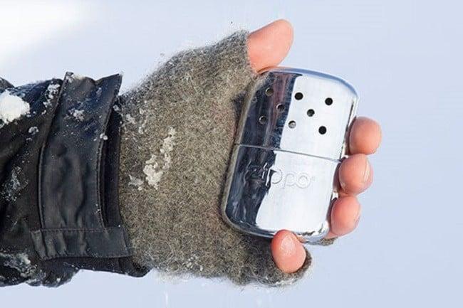 Zippo Hand Warmers 4