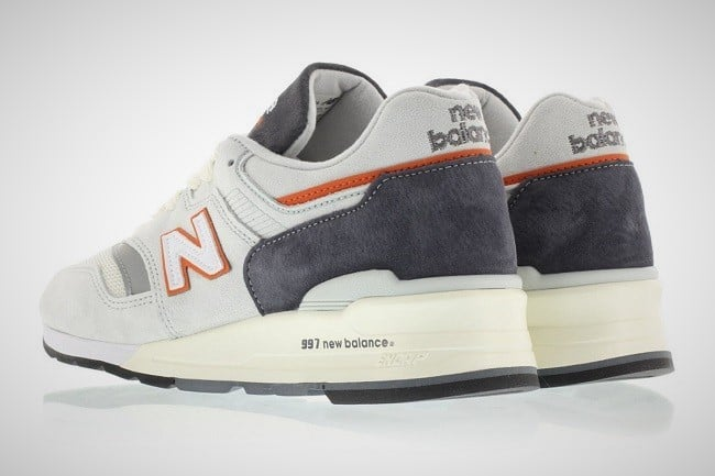 New Balance 997 Explore by Sea 1