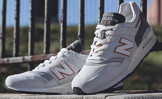 New Balance 997 Explore by Sea 3