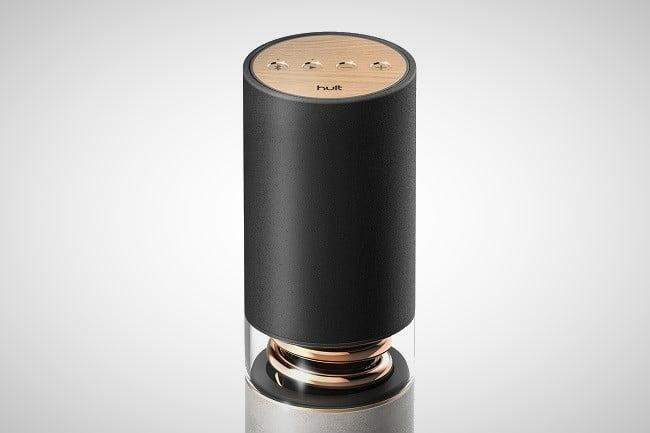 Pavilion Bluetooth Speaker 11