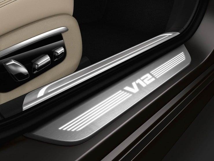 BMW's M760Li xDrive 3